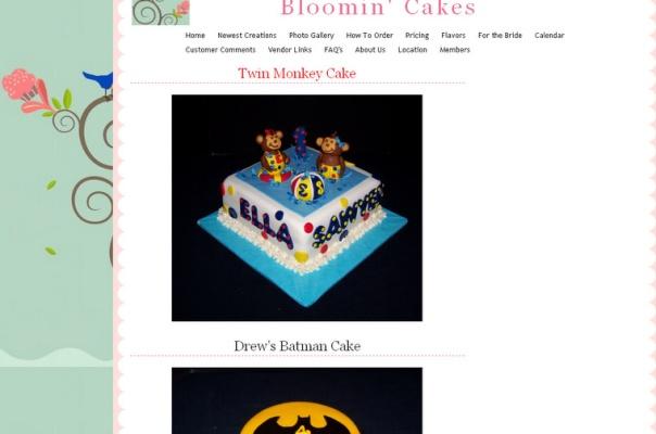 Ejemplo de pagina de webs.com