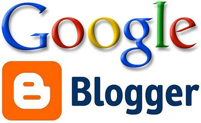 googleblogzz