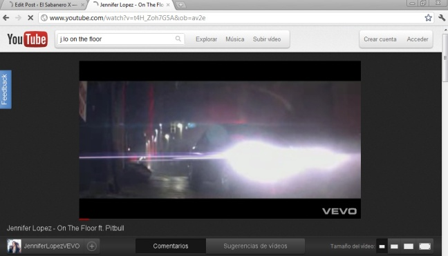 videopandatube