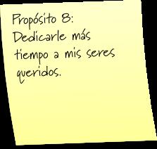 superstickies (7)