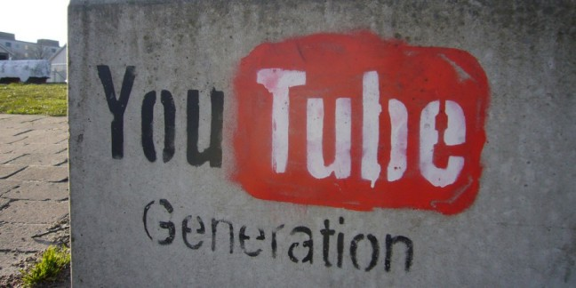 YouTube_generation_900_450_90_s_c1_smart_scale