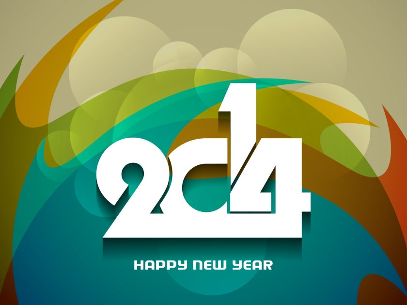New_Year_wallpapers_Happy_new_2014__abstract_picture_047619_