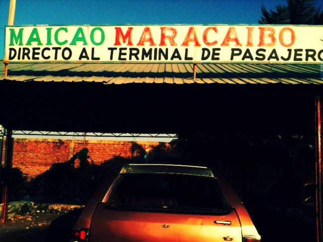 maracaibo maicao