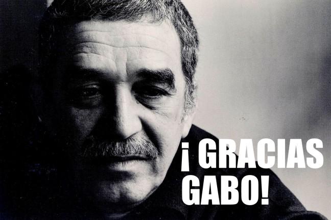 GarciaMarquez 1