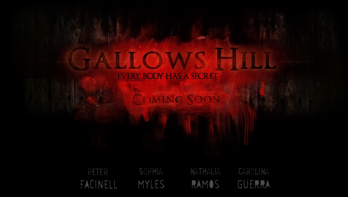 gallows hill facinelli colombia