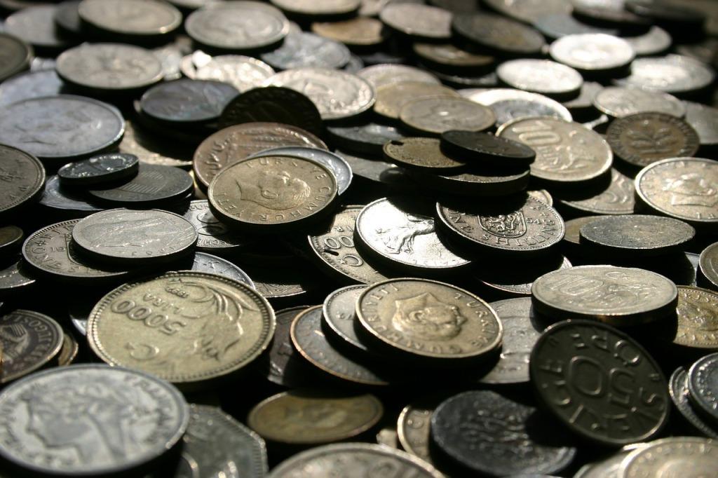 money-322514_1280