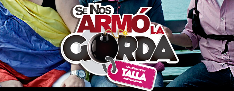 se_nos_armo_la_gorda