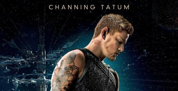 jupiter-ascending-character-poster-channing-tatum-slice-1024x515