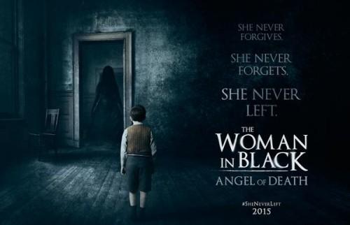 womaninblack2