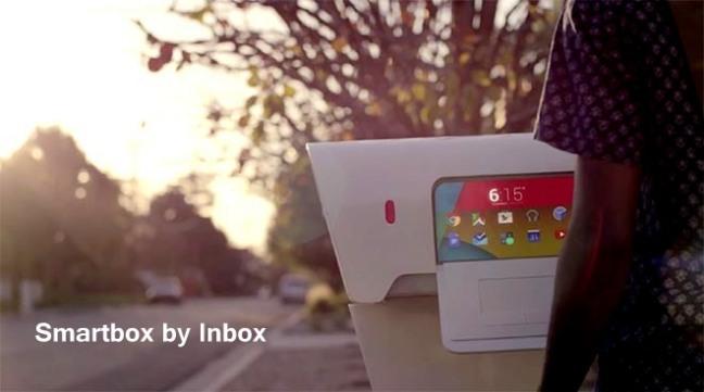 google-smartbox-1