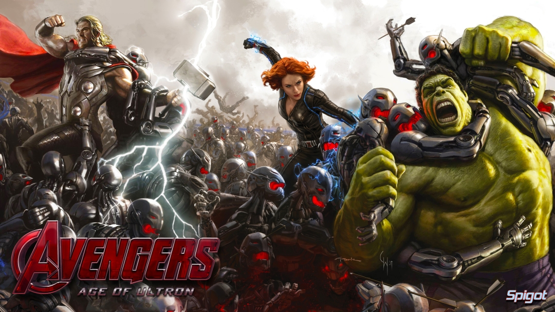 avengers-age-of-ultron-02-avengers-2-age-of-ultron-plot-theory-be-prepared-for-death-destruction-ultron-creates-mass-murder