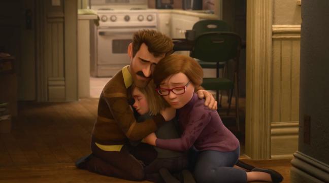 Inside Out Japan Pixar Post 3