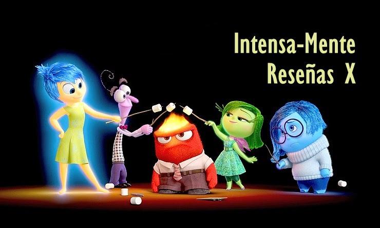 inside-out-pixar-tráiler