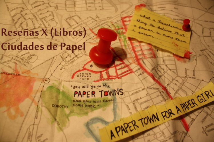 paper_towns_by_the_sentimentalist-d3jyjxl