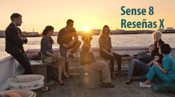 sense8-12