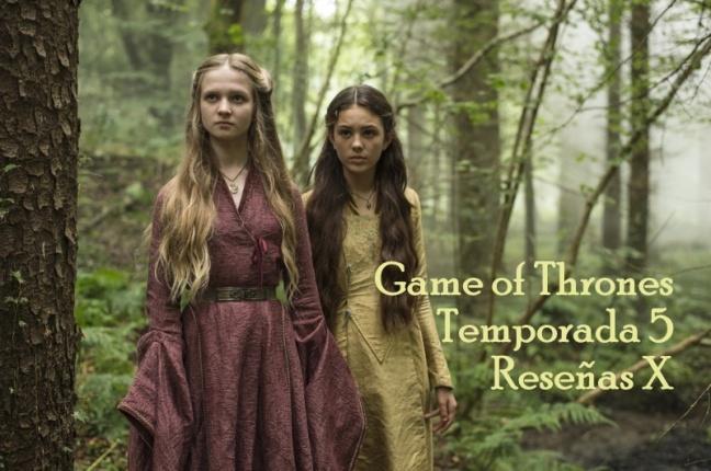 young-cersei-season-5-game-thrones