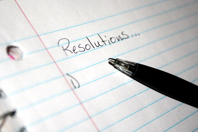 1280px-New-Year_Resolutions_list