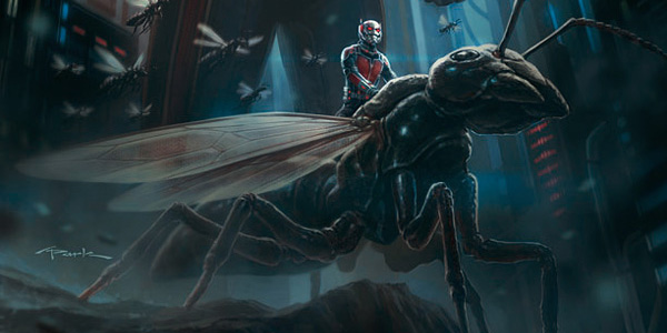 ant-man-s-huge-impact-on-the-mcu-as-important-as-avengers-2-ant-man