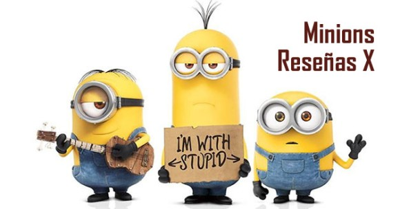 minions-movie-first-trailer-2015