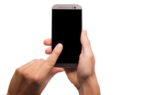 9 celular