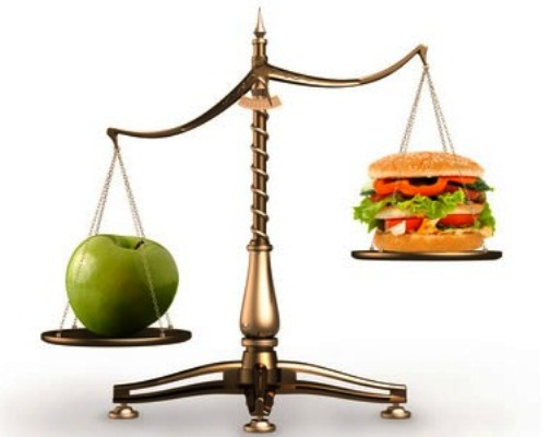 980-diet-and-nutrition-4