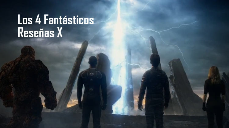 first-fantastic-four-trailer-arrives-online_vbew.1920