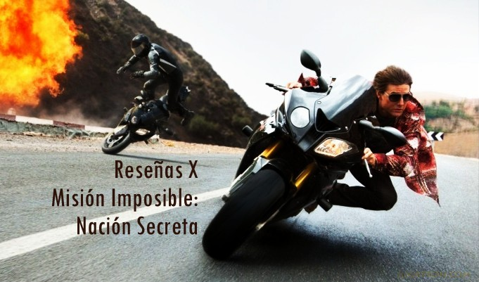 Mission-Impossible-5-Rogue-Nation-Tom-Cruise-bike-Stunt