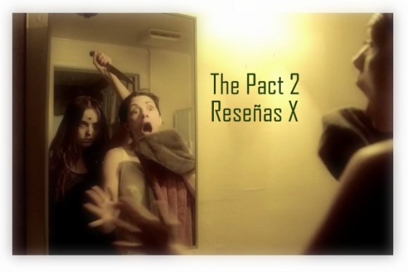 pact23