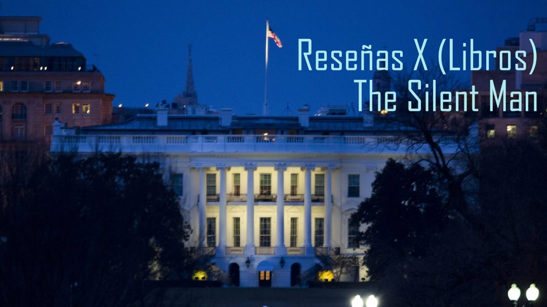 "The White House: When night falls, it looks like the ""sequester"" will arrive."