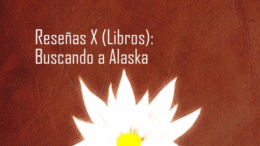 looking_for_alaska_cover_2_by_solemnlyswear22
