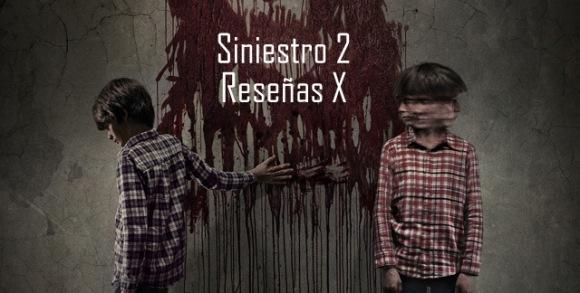 Sinister-Bar-640-2