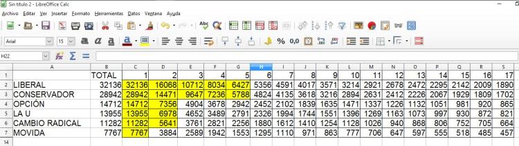 Captura de pantalla completa 26102015 142117.bmp