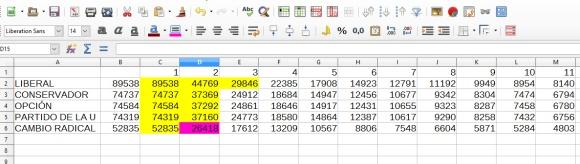 Captura de pantalla completa 27102015 133842.bmp