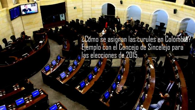 congreso_de_la_republica_22