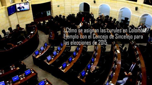 congreso_de_la_republica_22