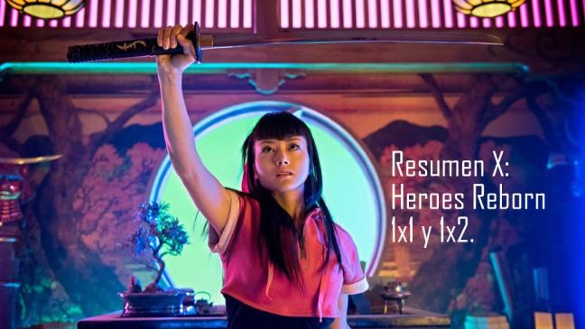 Heroes-Reborn-1x01-1x02-Brave-New-World-Odessa1