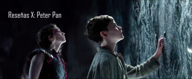 Pan-Official-Trailer-6