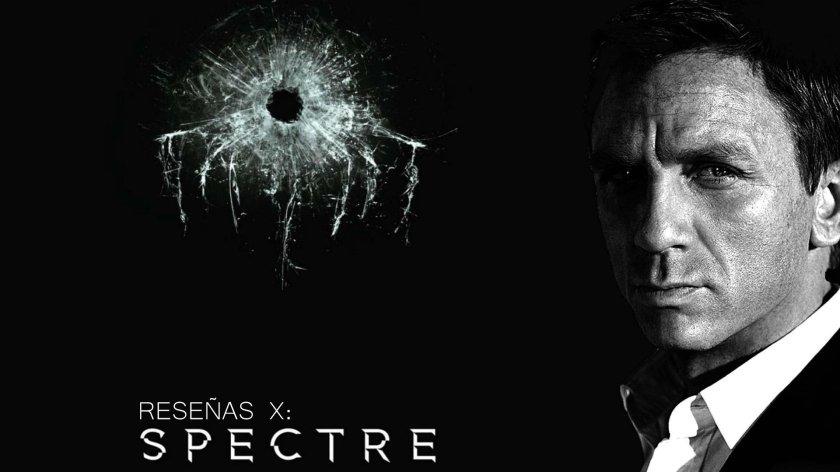 007-Spectre