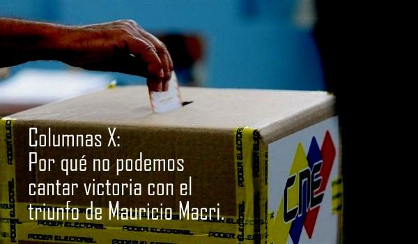 elecciones_en_venezuela-600x350
