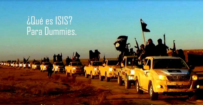 isis-1