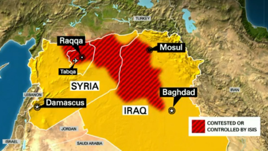 isis-map-december
