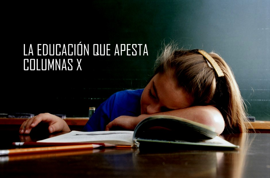 us_education_system