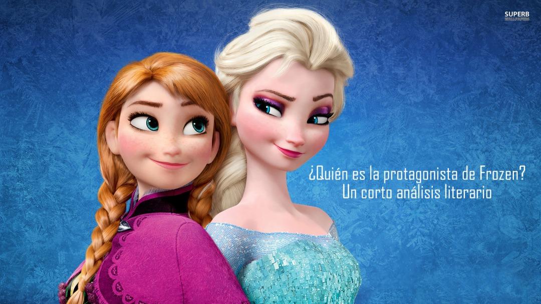 elsa-and-anna-frozen-25421-1920x1080