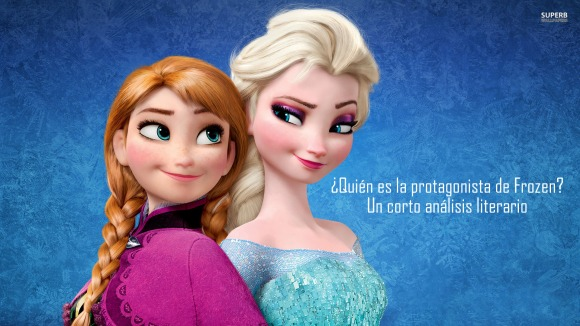elsa-and-anna-frozen-25421-1920x1080