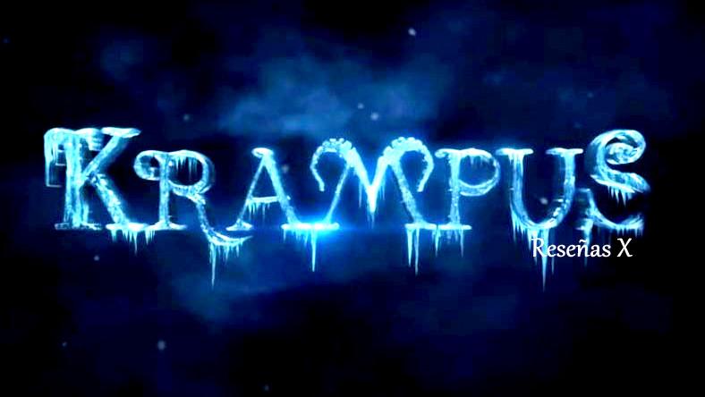krampus-trailer
