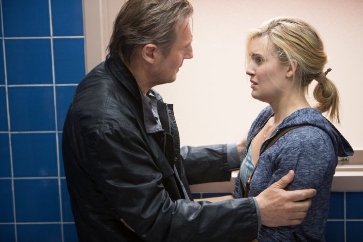 taken-3-pic-5-liam-neeson-and-maggie-grace