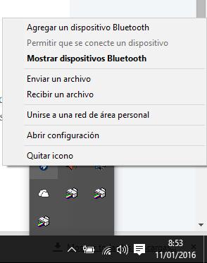 Captura de pantalla completa 11012016 85314.bmp