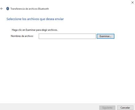 Captura de pantalla completa 11012016 90012.bmp
