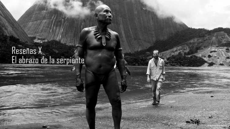 Embrace of the Serpent_Key Still © Andres Barrientos-credit-0-2000-0-1125-crop