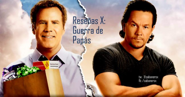 guerra-de-papas-daddys-home-trailer-1